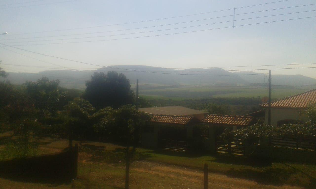 Chácara à venda Serra Verde, São Pedro - R$ 380.000 - CH050 - 5
