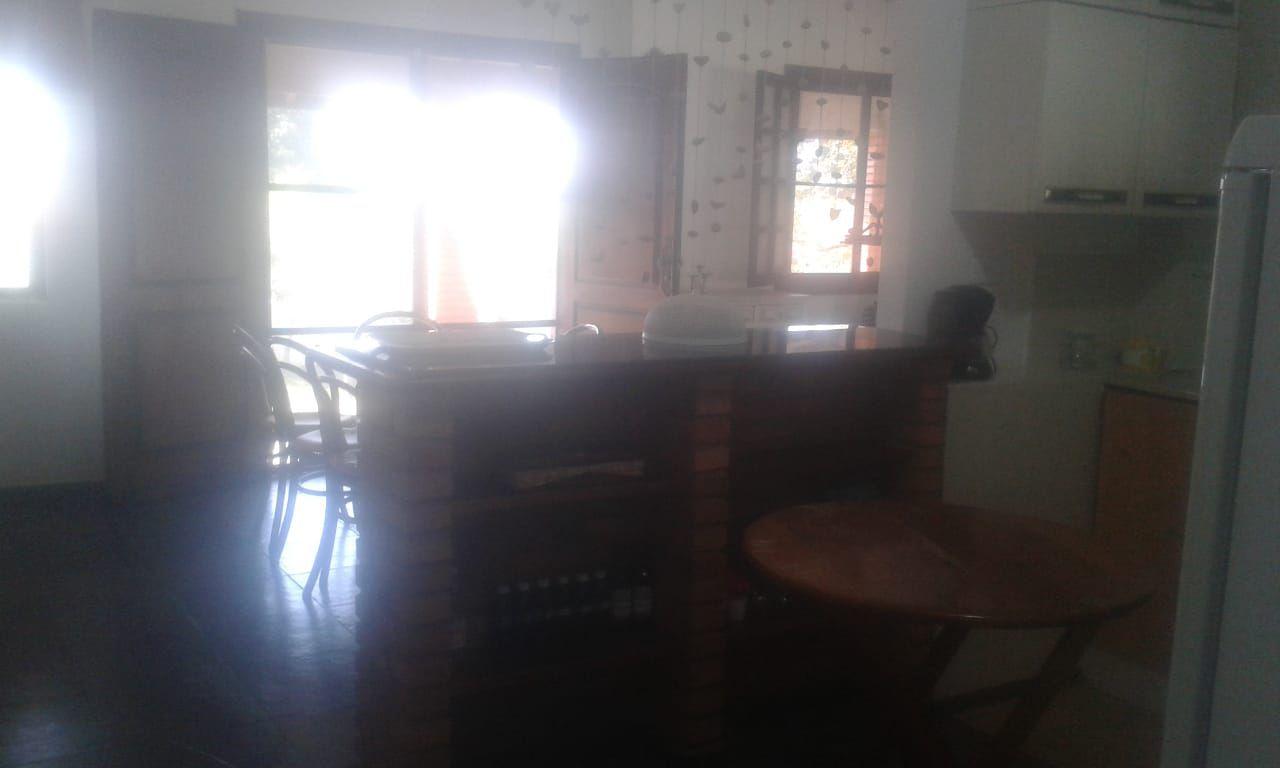 Chácara à venda Serra Verde, São Pedro - R$ 380.000 - CH050 - 9