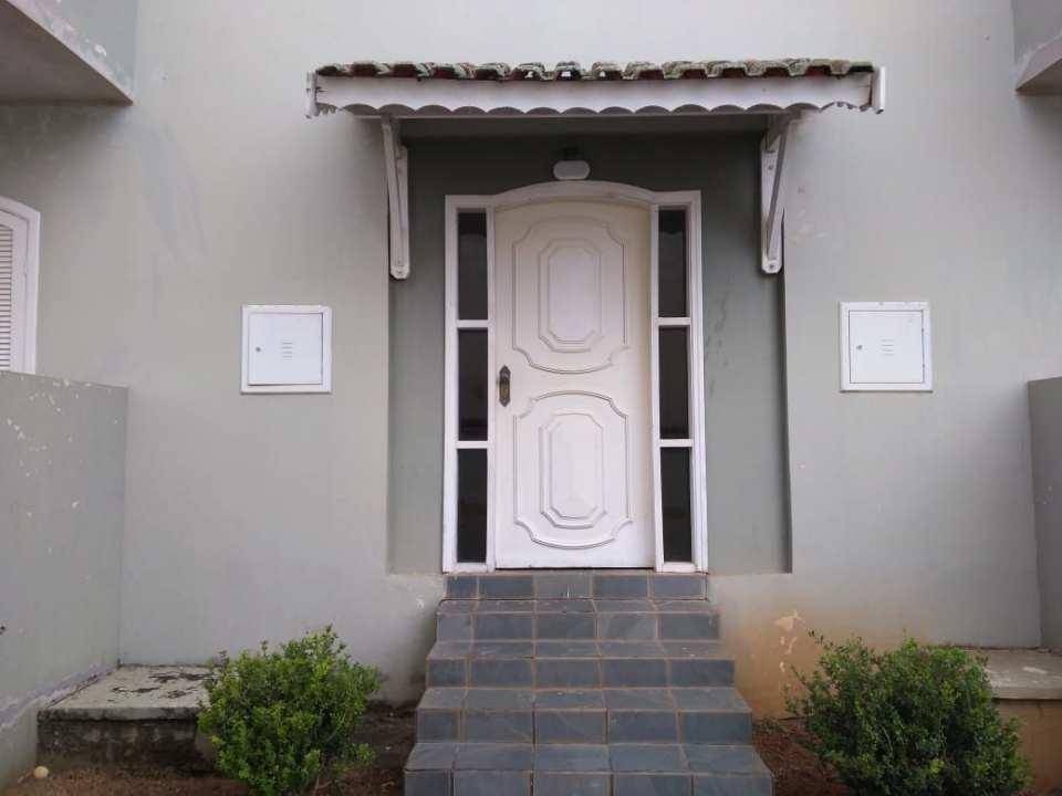 Apartamento à venda Jardim Holiday, São Pedro - R$ 250.000 - AP002 - 2