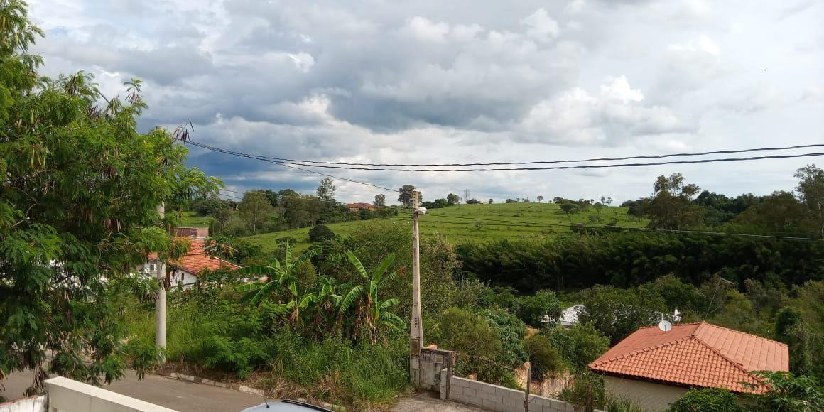 Casa 3 quartos à venda Jardim Porangaba , Jardim Porangaba,Águas de São Pedro - R$ 550.000 - CS325 - 2