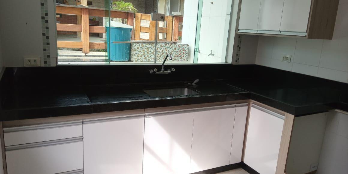 Casa 3 quartos à venda Jardim Porangaba , Jardim Porangaba,Águas de São Pedro - R$ 550.000 - CS325 - 4