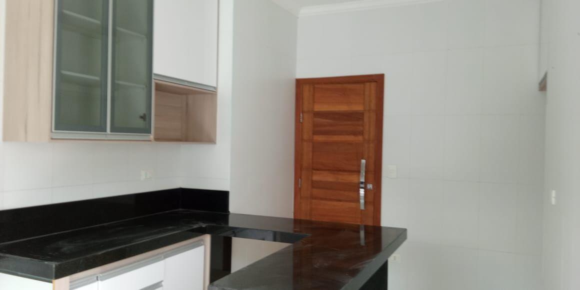 Casa 3 quartos à venda Jardim Porangaba , Jardim Porangaba,Águas de São Pedro - R$ 550.000 - CS325 - 5