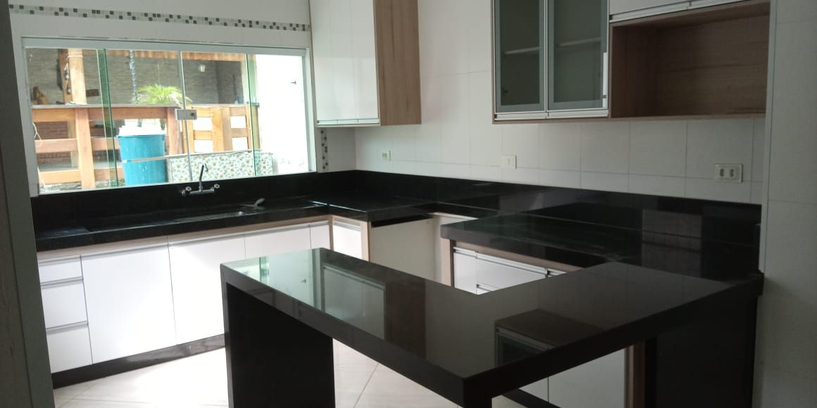 Casa 3 quartos à venda Jardim Porangaba , Jardim Porangaba,Águas de São Pedro - R$ 550.000 - CS325 - 6