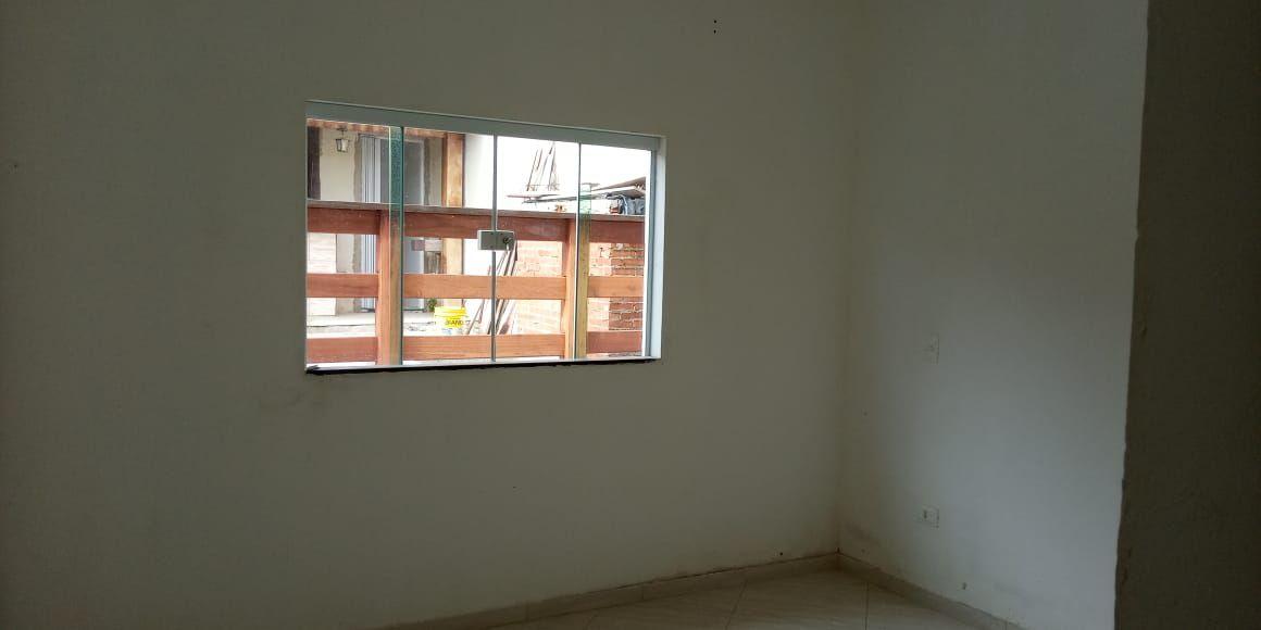 Casa 3 quartos à venda Jardim Porangaba , Jardim Porangaba,Águas de São Pedro - R$ 550.000 - CS325 - 7