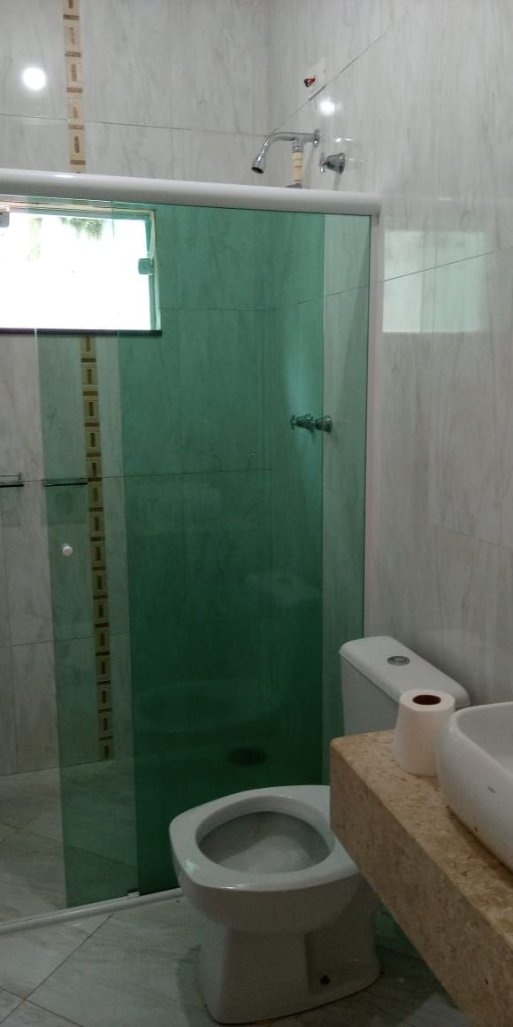 Casa 3 quartos à venda Jardim Porangaba , Jardim Porangaba,Águas de São Pedro - R$ 550.000 - CS325 - 8