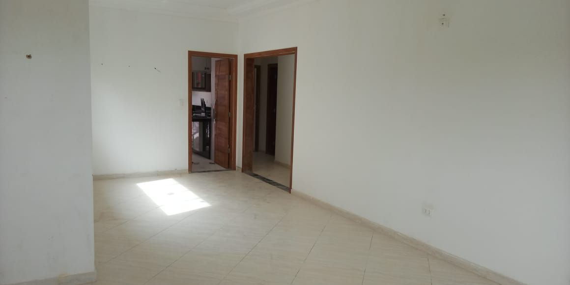 Casa 3 quartos à venda Jardim Porangaba , Jardim Porangaba,Águas de São Pedro - R$ 550.000 - CS325 - 10