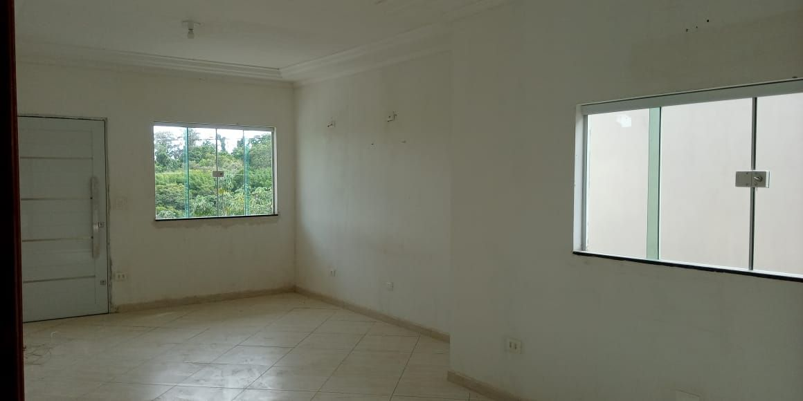 Casa 3 quartos à venda Jardim Porangaba , Jardim Porangaba,Águas de São Pedro - R$ 550.000 - CS325 - 11