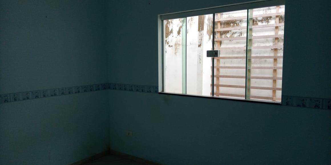 Casa 3 quartos à venda Jardim Porangaba , Jardim Porangaba,Águas de São Pedro - R$ 550.000 - CS325 - 12