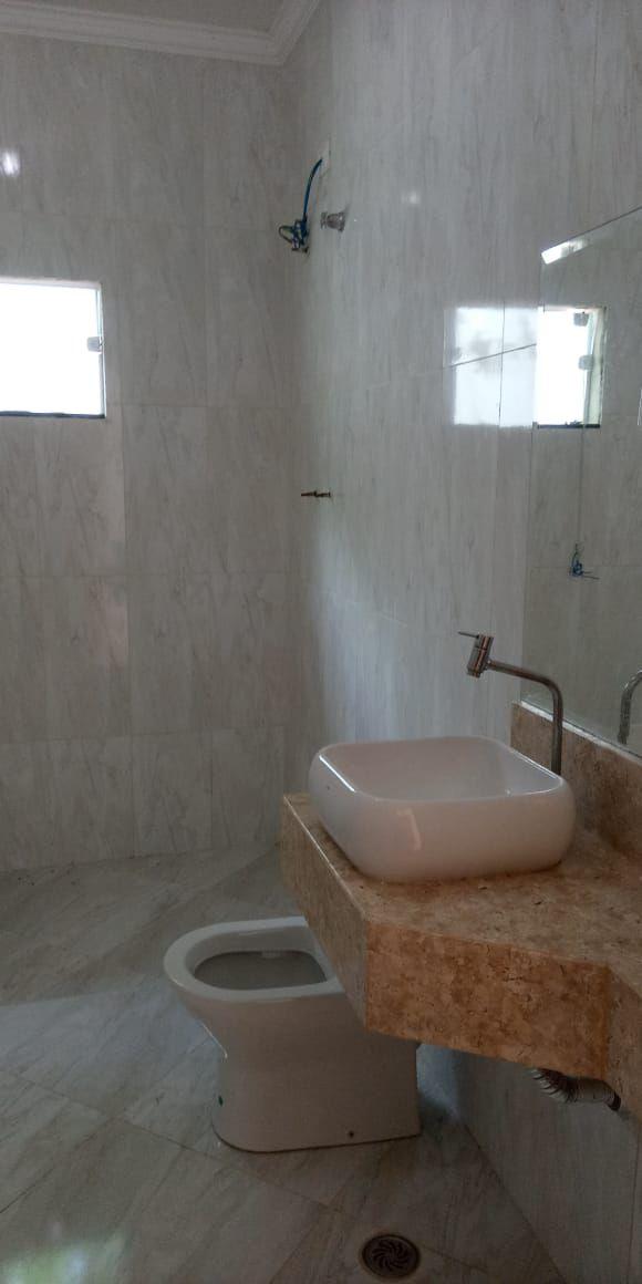 Casa 3 quartos à venda Jardim Porangaba , Jardim Porangaba,Águas de São Pedro - R$ 550.000 - CS325 - 13