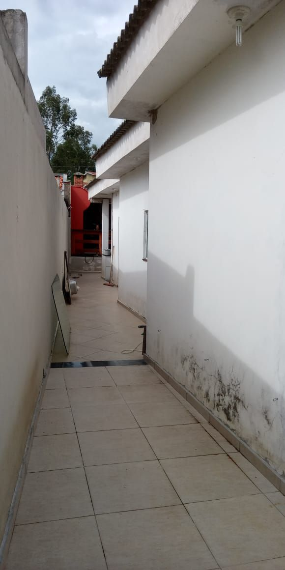 Casa 3 quartos à venda Jardim Porangaba , Jardim Porangaba,Águas de São Pedro - R$ 550.000 - CS325 - 15