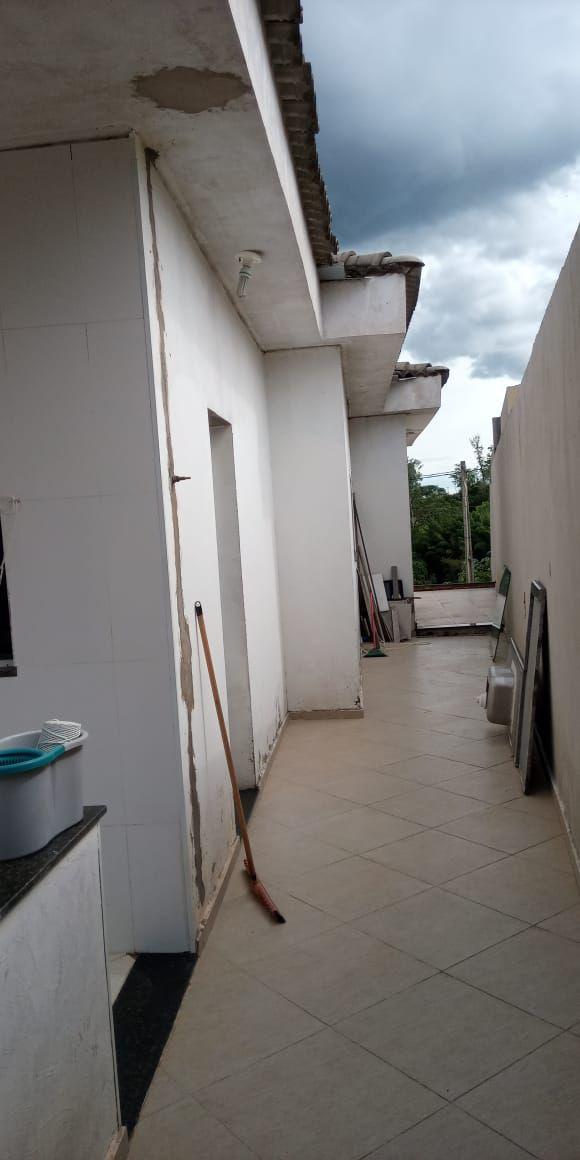 Casa 3 quartos à venda Jardim Porangaba , Jardim Porangaba,Águas de São Pedro - R$ 550.000 - CS325 - 20