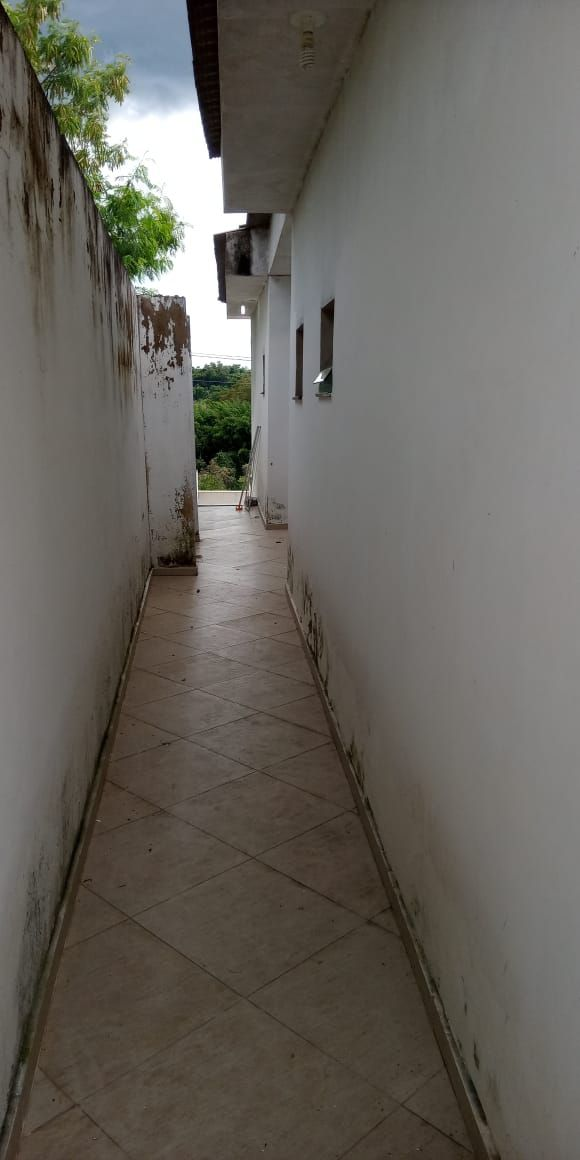 Casa 3 quartos à venda Jardim Porangaba , Jardim Porangaba,Águas de São Pedro - R$ 550.000 - CS325 - 21