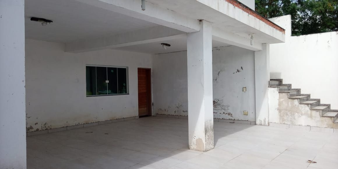 Casa 3 quartos à venda Jardim Porangaba , Jardim Porangaba,Águas de São Pedro - R$ 550.000 - CS325 - 22