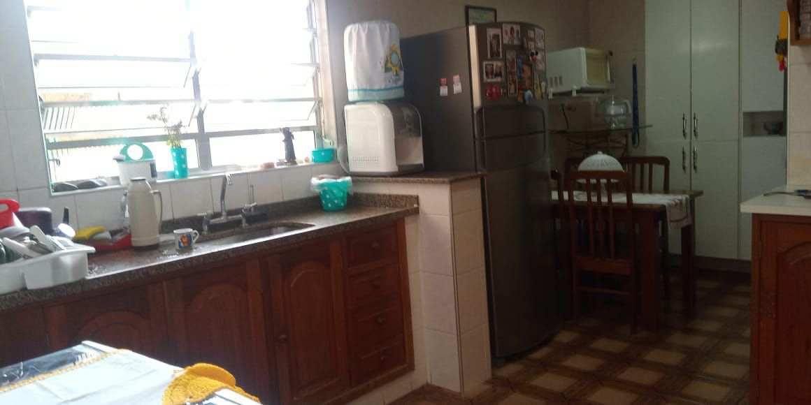 Casa 5 quartos à venda Jardim Holiday, HOLIDAY,São Pedro - R$ 720.000 - CS327 - 7
