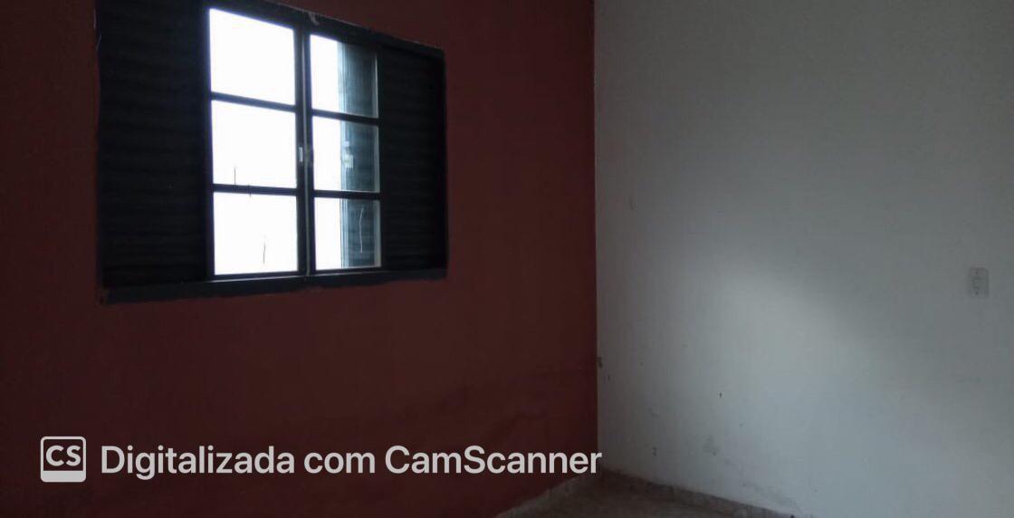 Casa 2 quartos à venda São Dimas, JARDIM SÃO DIMAS,São Pedro - R$ 180.000 - CS326 - 3