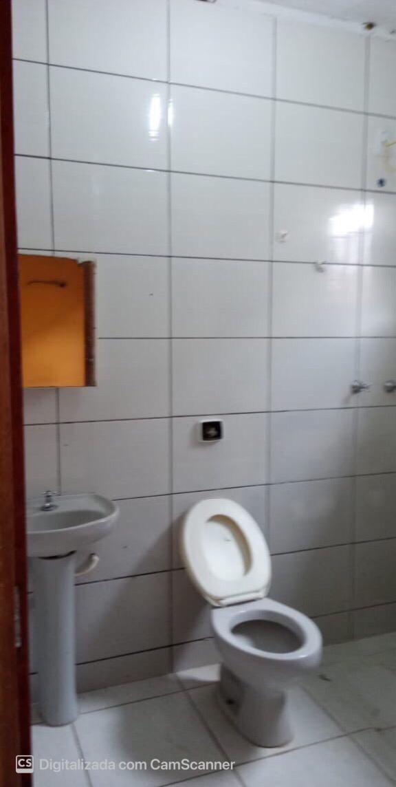 Casa 2 quartos à venda São Dimas, JARDIM SÃO DIMAS,São Pedro - R$ 180.000 - CS326 - 7