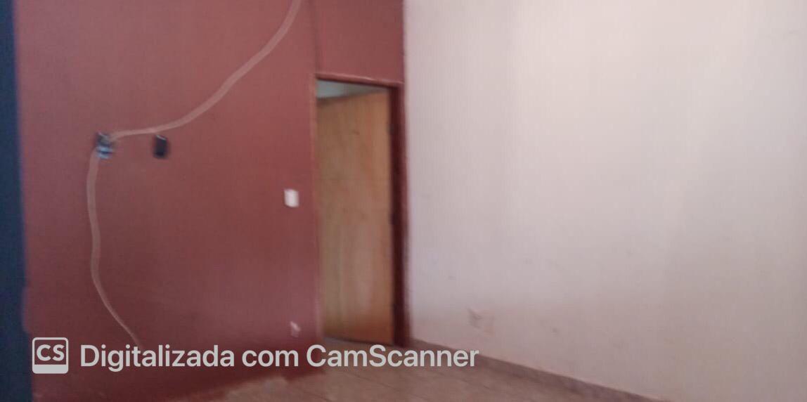Casa 2 quartos à venda São Dimas, JARDIM SÃO DIMAS,São Pedro - R$ 180.000 - CS326 - 8