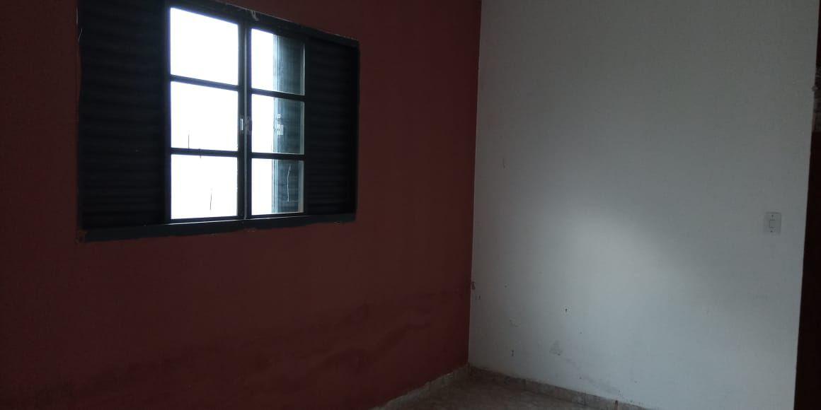 Casa 2 quartos à venda São Dimas, JARDIM SÃO DIMAS,São Pedro - R$ 180.000 - CS326 - 12