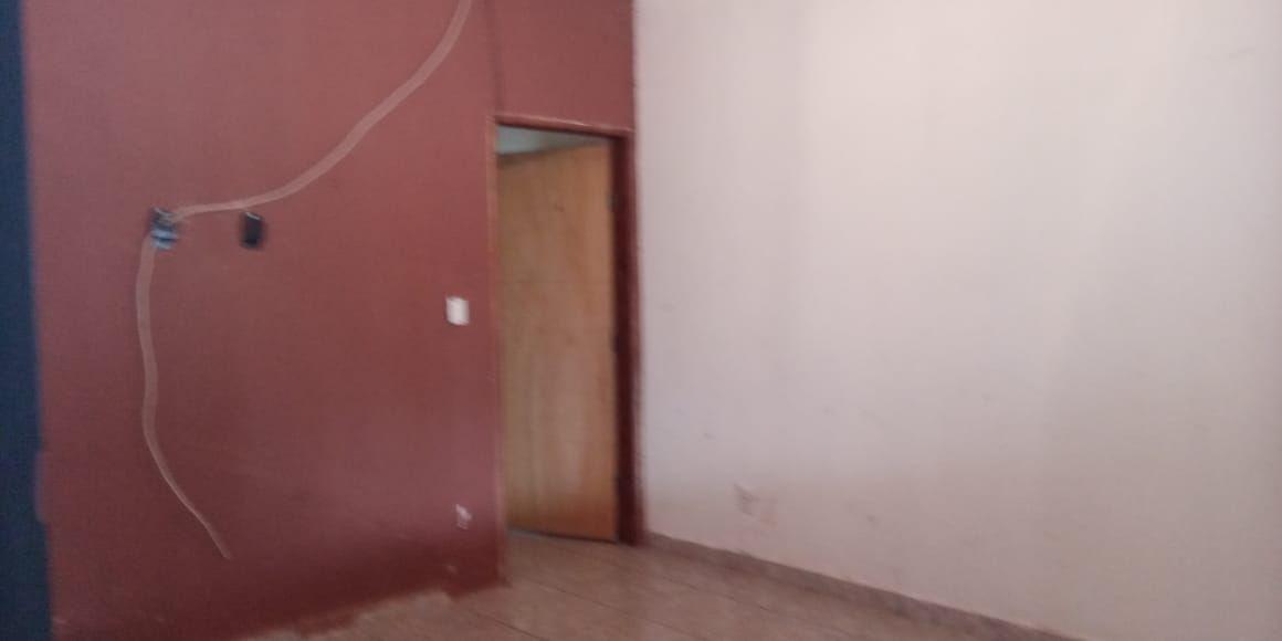 Casa 2 quartos à venda São Dimas, JARDIM SÃO DIMAS,São Pedro - R$ 180.000 - CS326 - 13