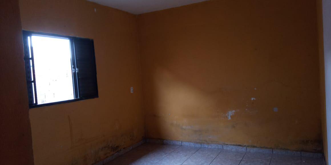 Casa 2 quartos à venda São Dimas, JARDIM SÃO DIMAS,São Pedro - R$ 180.000 - CS326 - 19