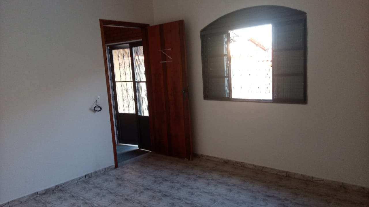 Casa 3 quartos à venda Jardim Nova Estância, JARDIM NOVA ESTANCIA,São Pedro - R$ 350.000 - CS015 - 4