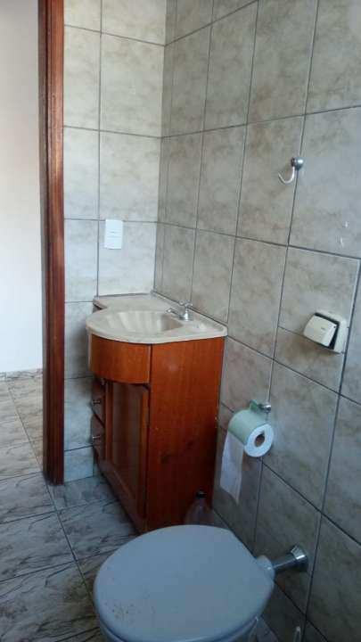 Casa 3 quartos à venda Jardim Nova Estância, JARDIM NOVA ESTANCIA,São Pedro - R$ 350.000 - CS015 - 6