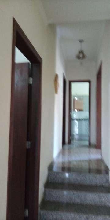 Casa 3 quartos à venda Vila Rica, Vila Rica,São Pedro - R$ 450.000 - CS016 - 4