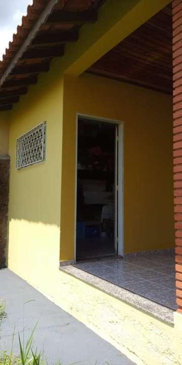 Casa 3 quartos à venda Vila Rica, Vila Rica,São Pedro - R$ 450.000 - CS016 - 5