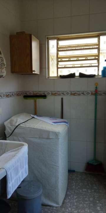 Casa 3 quartos à venda Vila Rica, Vila Rica,São Pedro - R$ 450.000 - CS016 - 6