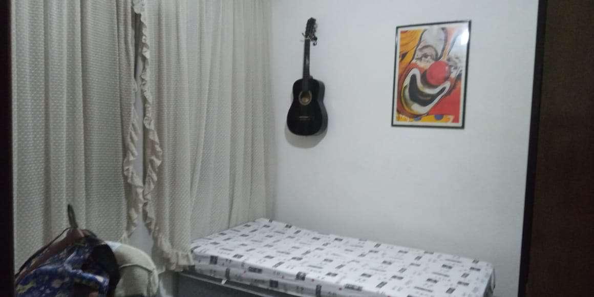 Casa 3 quartos à venda Vila Rica, Vila Rica,São Pedro - R$ 450.000 - CS016 - 7