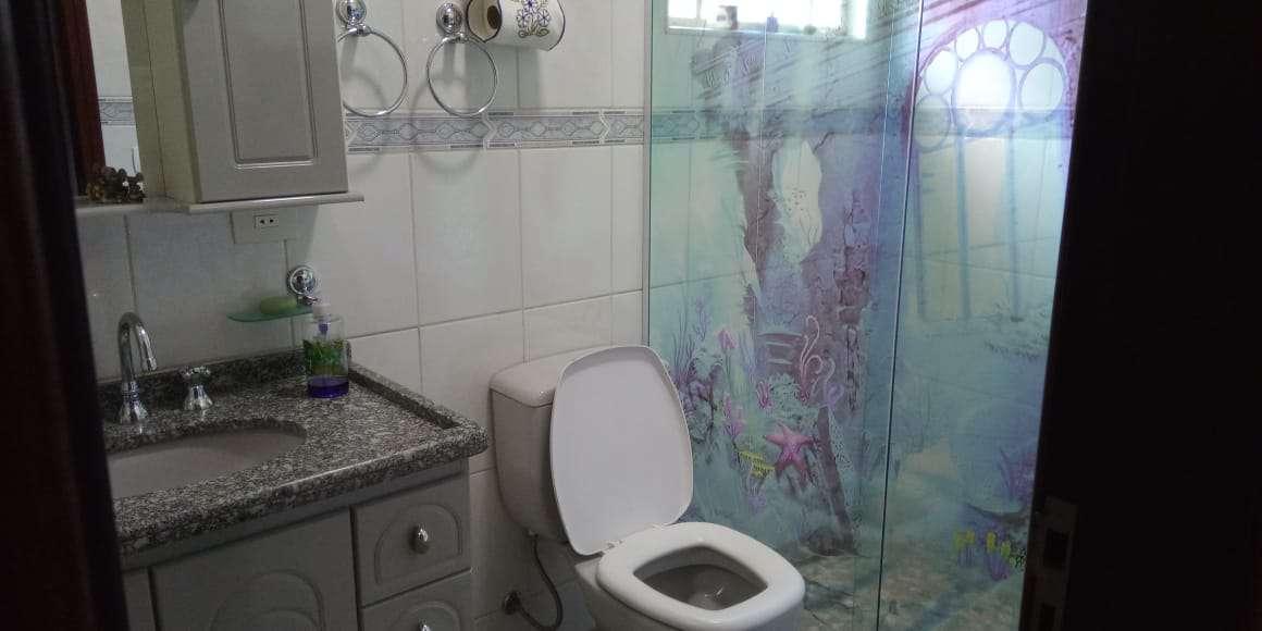 Casa 3 quartos à venda Vila Rica, Vila Rica,São Pedro - R$ 450.000 - CS016 - 8