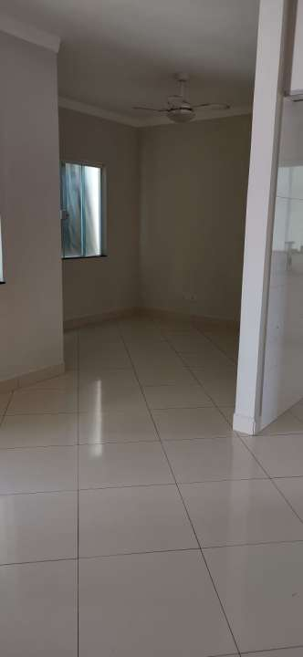 Casa 4 quartos à venda Jardim Itália, São Pedro - R$ 420.000 - CS092 - 4
