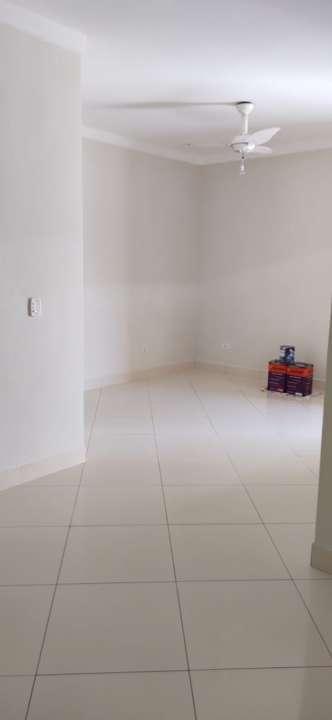 Casa 4 quartos à venda Jardim Itália, São Pedro - R$ 420.000 - CS092 - 5