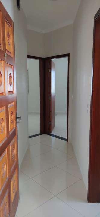 Casa 4 quartos à venda Jardim Itália, São Pedro - R$ 420.000 - CS092 - 6