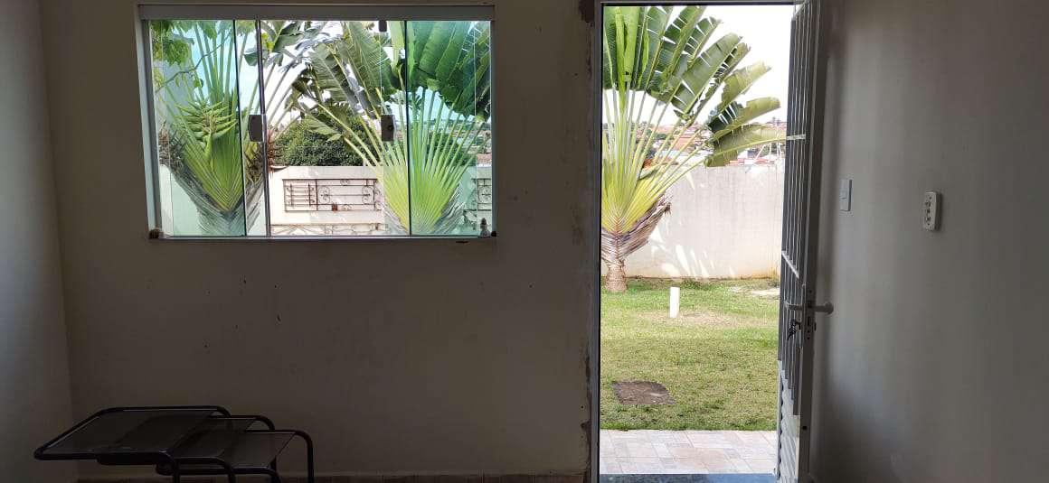 Casa 4 quartos à venda Jardim Itália, São Pedro - R$ 420.000 - CS092 - 7