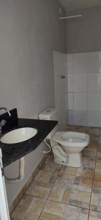 Casa 4 quartos à venda Jardim Itália, São Pedro - R$ 420.000 - CS092 - 8
