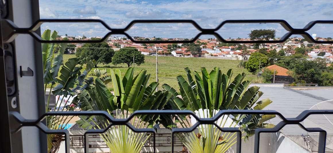 Casa 4 quartos à venda Jardim Itália, São Pedro - R$ 420.000 - CS092 - 11