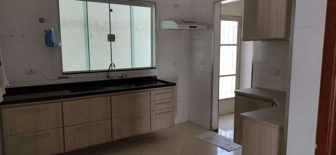Casa 4 quartos à venda Jardim Itália, São Pedro - R$ 420.000 - CS092 - 12