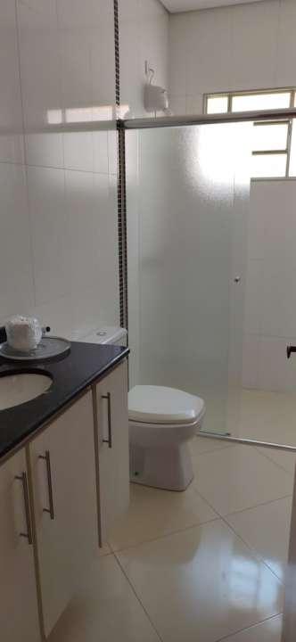 Casa 4 quartos à venda Jardim Itália, São Pedro - R$ 420.000 - CS092 - 13