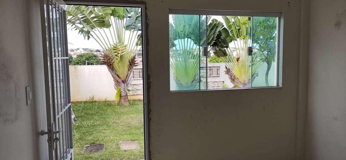 Casa 4 quartos à venda Jardim Itália, São Pedro - R$ 420.000 - CS092 - 14