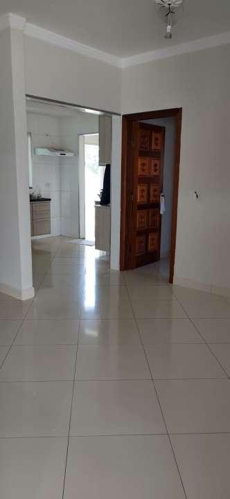 Casa 4 quartos à venda Jardim Itália, São Pedro - R$ 420.000 - CS092 - 15
