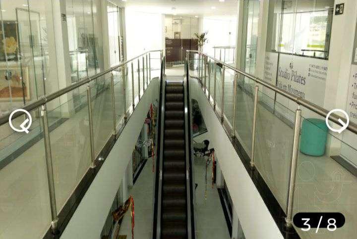 Sala Comercial à venda Centro, Águas de São Pedro - R$ 150.000 - CM007 - 6