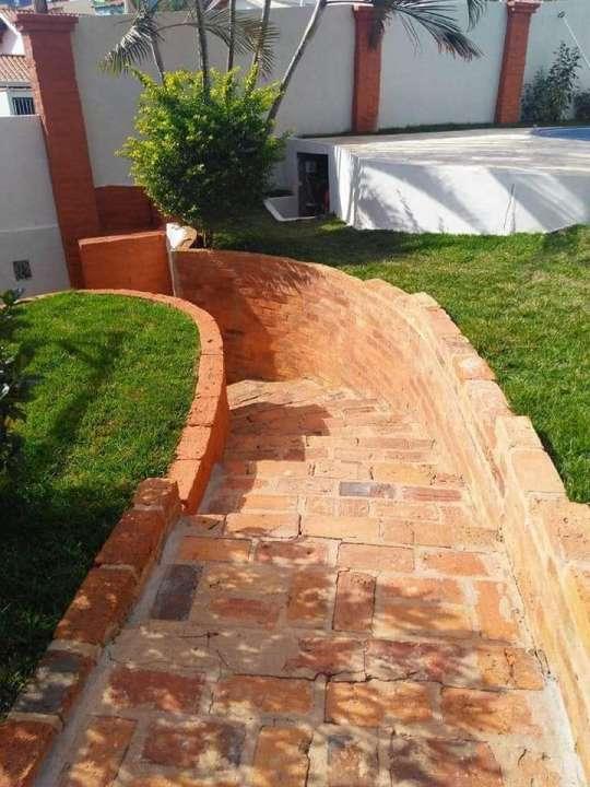 Casa à venda Jardim Itália, São Pedro - R$ 650.000 - CS003 - 3