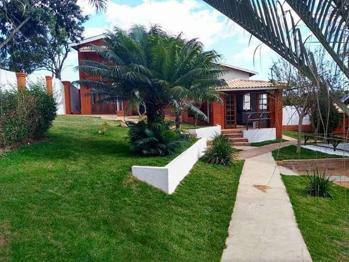 Casa à venda Jardim Itália, São Pedro - R$ 650.000 - CS003 - 7