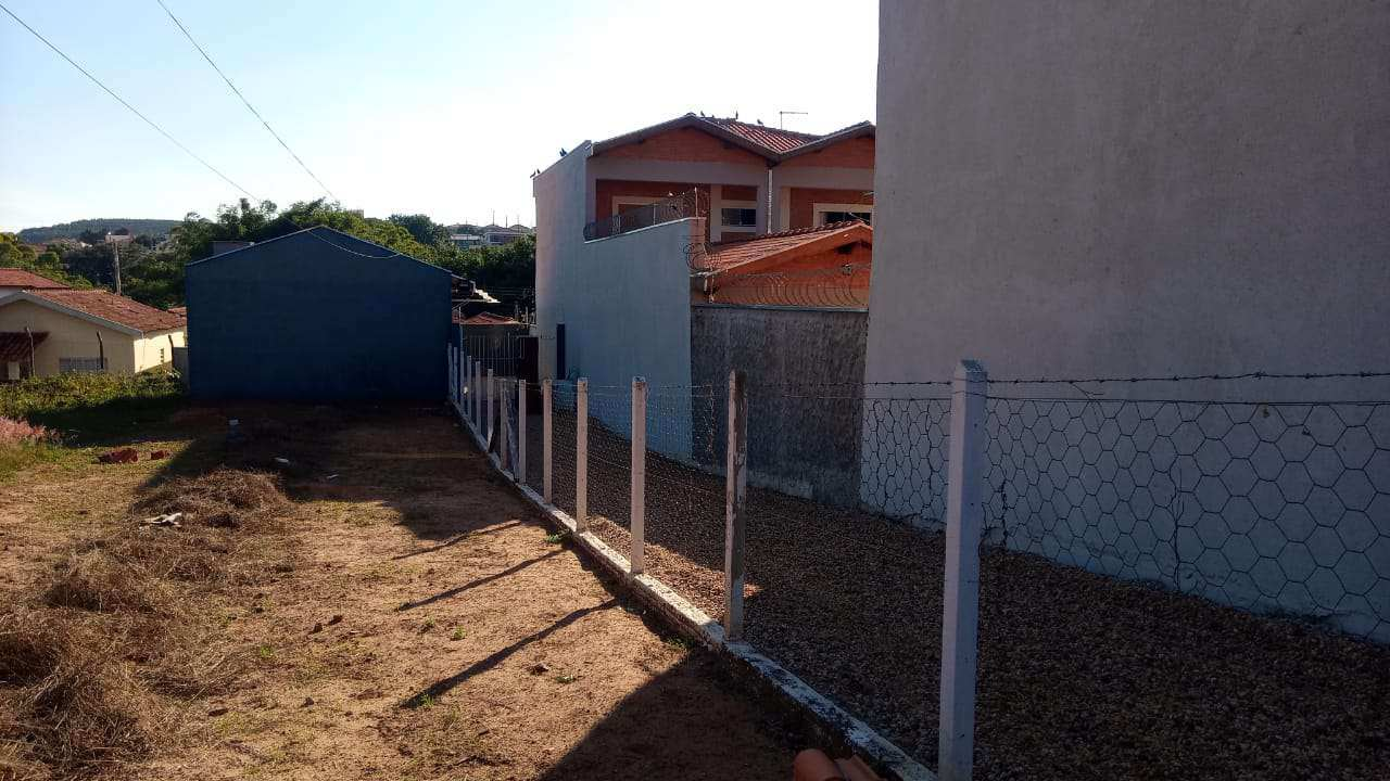 Terreno à venda Palú, São Pedro - R$ 275.000 - LT006 - 1