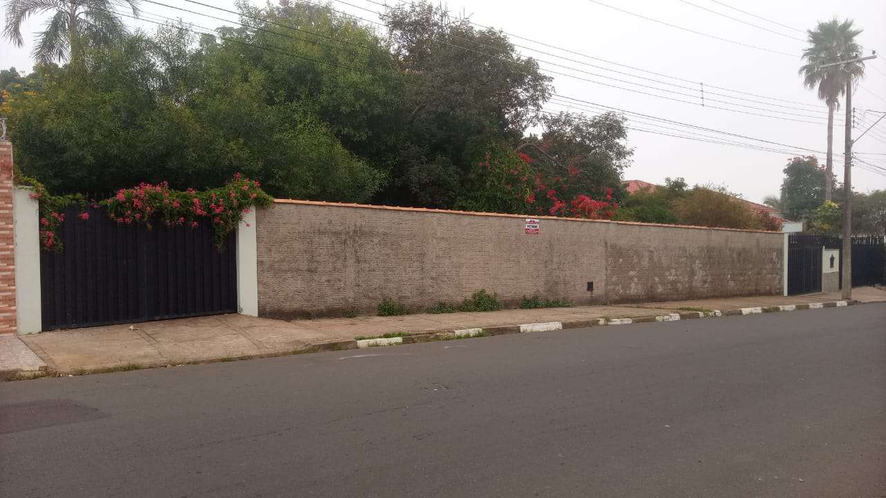 Terreno à venda Jardim Bela Vista, São Pedro - R$ 350.000 - LT008 - 1
