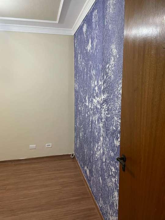 Apartamento 2 quartos à venda Jabaquara, São Paulo - R$ 380.000 - AP007 - 4
