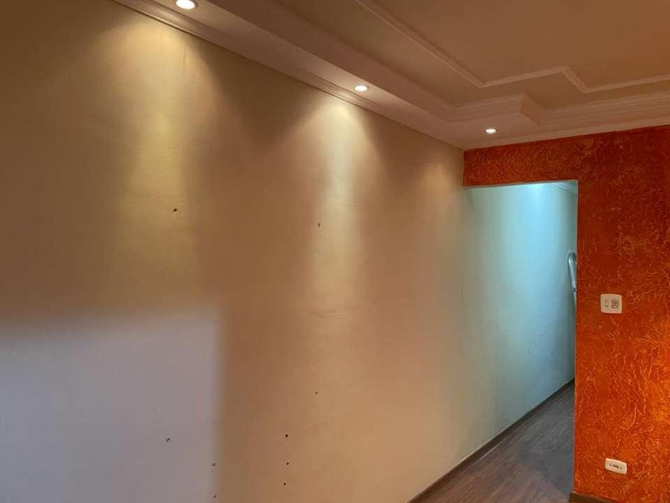 Apartamento 2 quartos à venda Jabaquara, São Paulo - R$ 380.000 - AP007 - 6