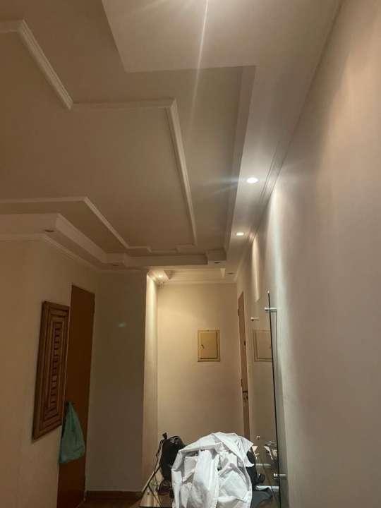 Apartamento 2 quartos à venda Jabaquara, São Paulo - R$ 380.000 - AP007 - 7