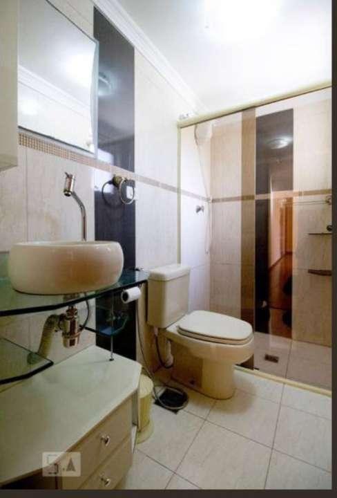 Apartamento 2 quartos à venda Jabaquara, São Paulo - R$ 380.000 - AP007 - 15